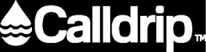 Call Drip logo